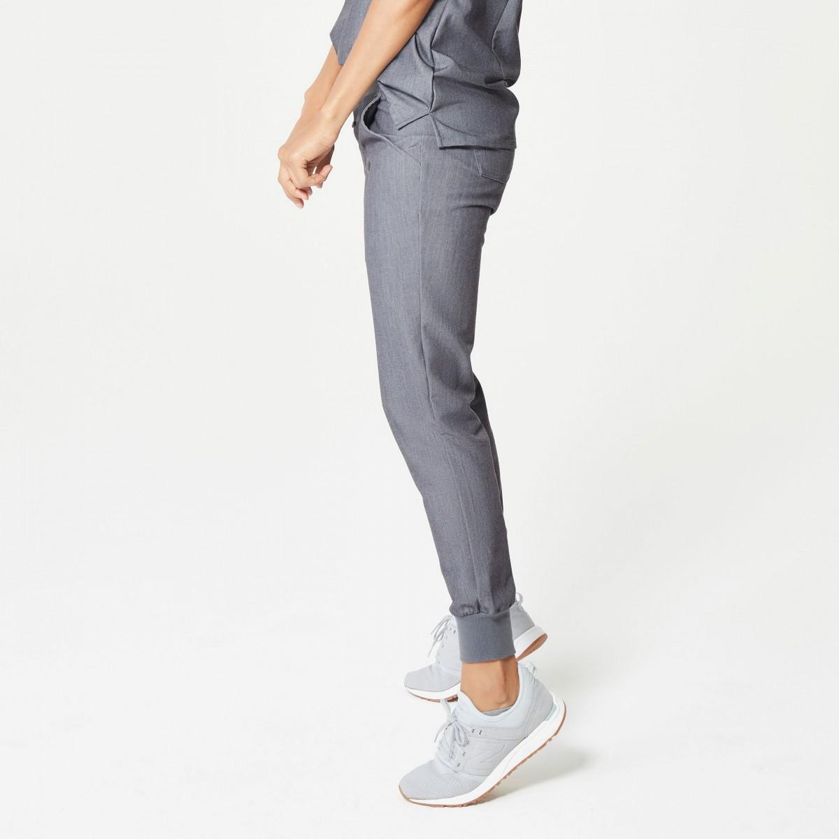 25b1e95fa2f BTG - Womens Livingston - Tall Basic Scrub Pants in 2019 | Products | Scrub  pants, Pants, Scrubs