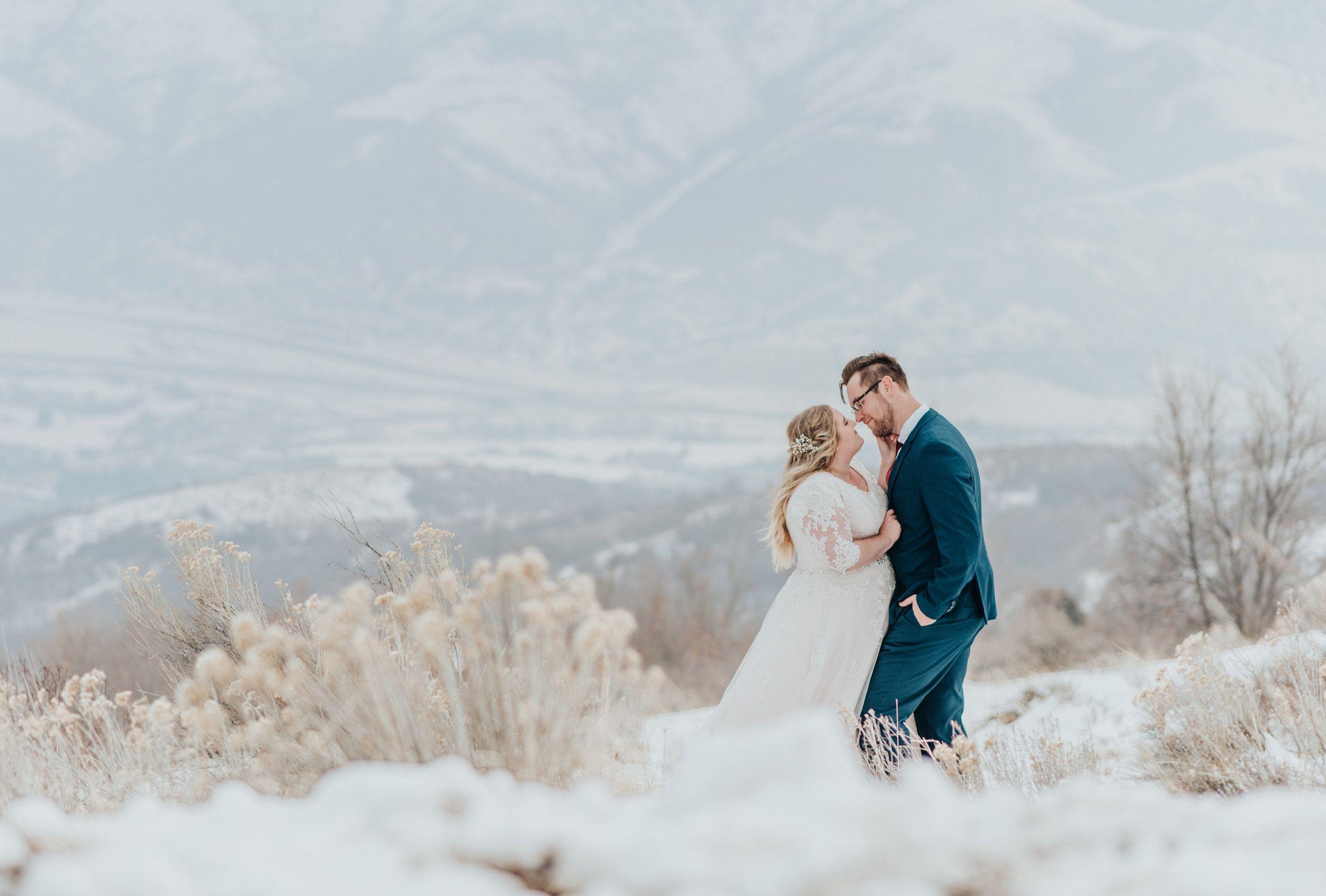 Aiden Rachel Formals Utah Wedding Photographers Utah Weddings Wedding Photographers