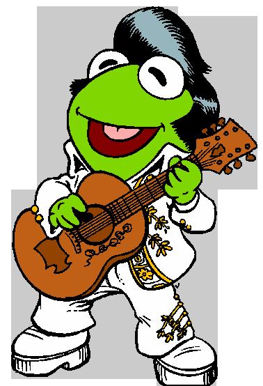 kermit clip art google search andrew pinterest rh pinterest com kermit the frog clip art free