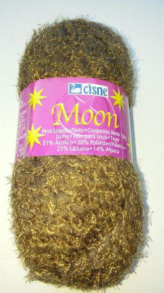 Fio Cisne Moon (2)