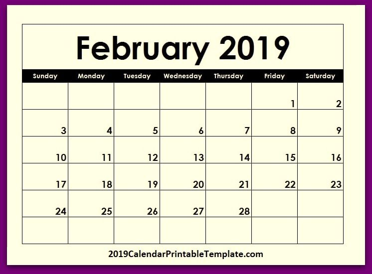 Pin by 2019Calendarprintabletemplate on 2019 Calendar South Africa