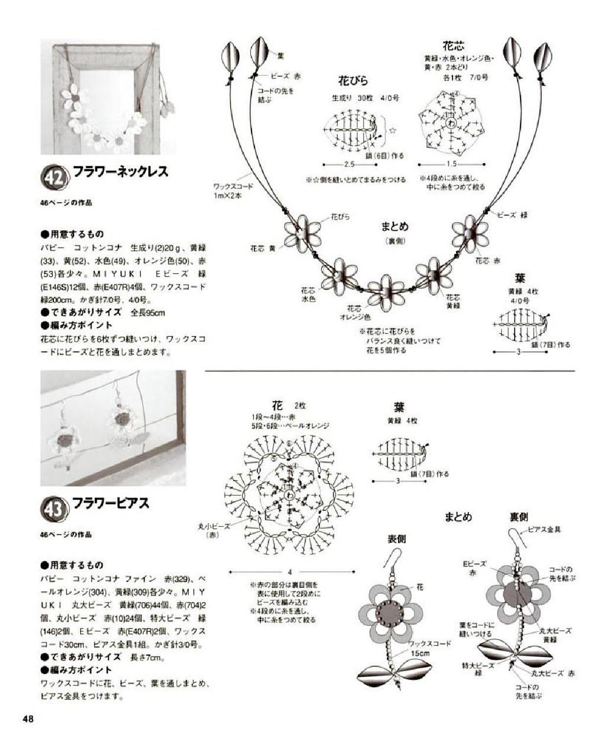 ISSUU - Crochet de vlinderieke