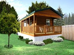 a 16 x 46 single wide mobile home floor plan 756 outside view with - 16 Wide Mobile Home Floor Plans