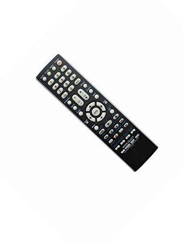Universal tv remote: amazon. Com.