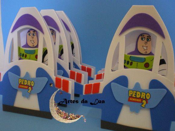 Pin De Xiomy Landeta Garcia En Fiestas Fiesta De Toy Story