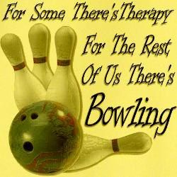 Pin By Rikke Qwist Bork On Bowling Bowling Outfit Bowling Bowling Tips