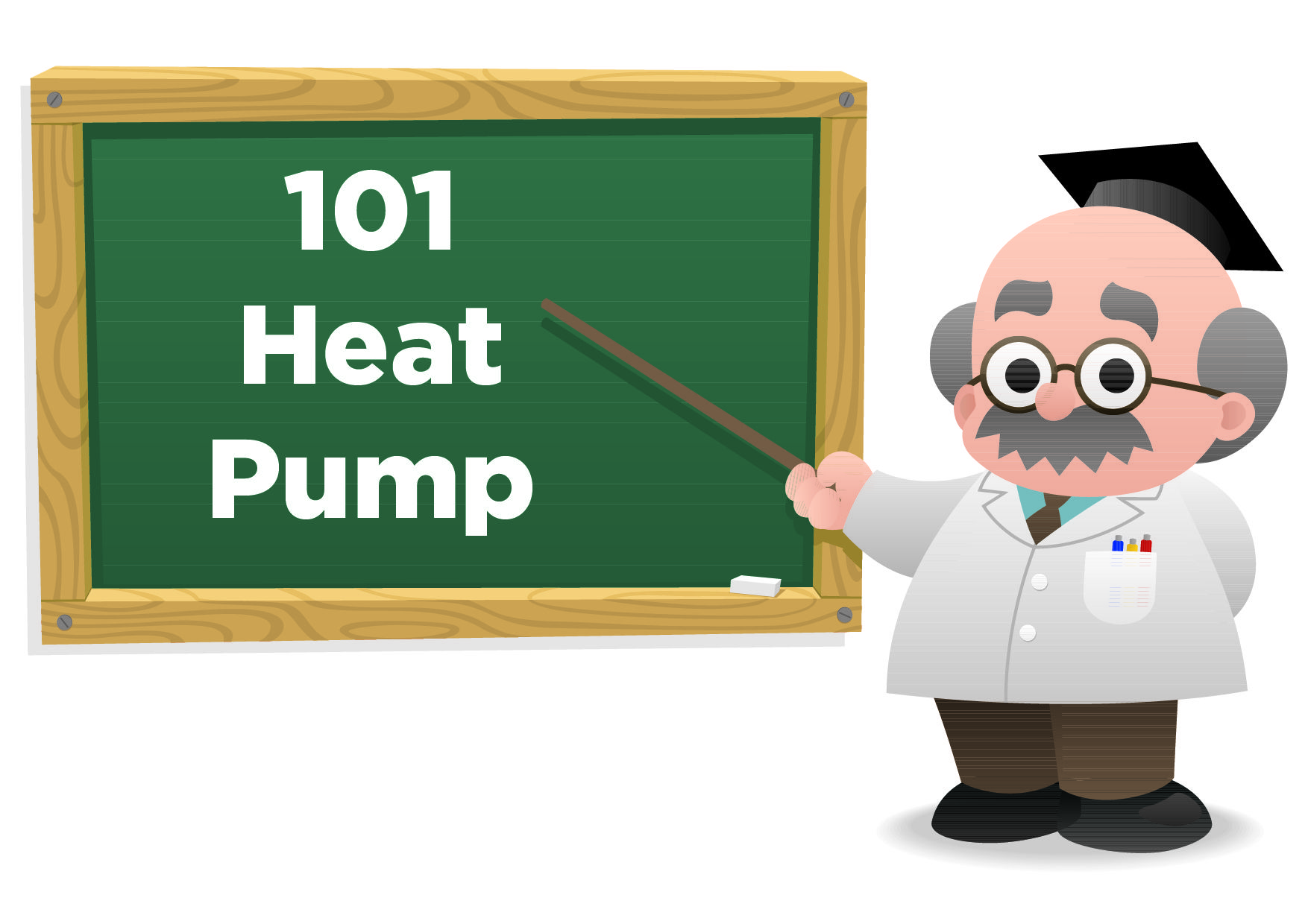 Buy online heat Pumps in Bangalore http//www.glowship