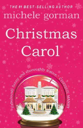 Christmas Carol  #EBooks