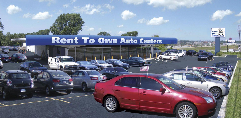 Car Dealerships Bloomington Ca