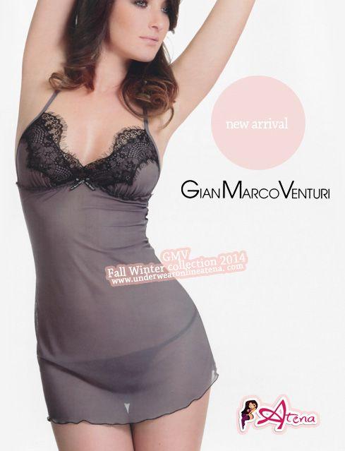 Pin by Underwear Online Atena on BabyDoll  592f899d0