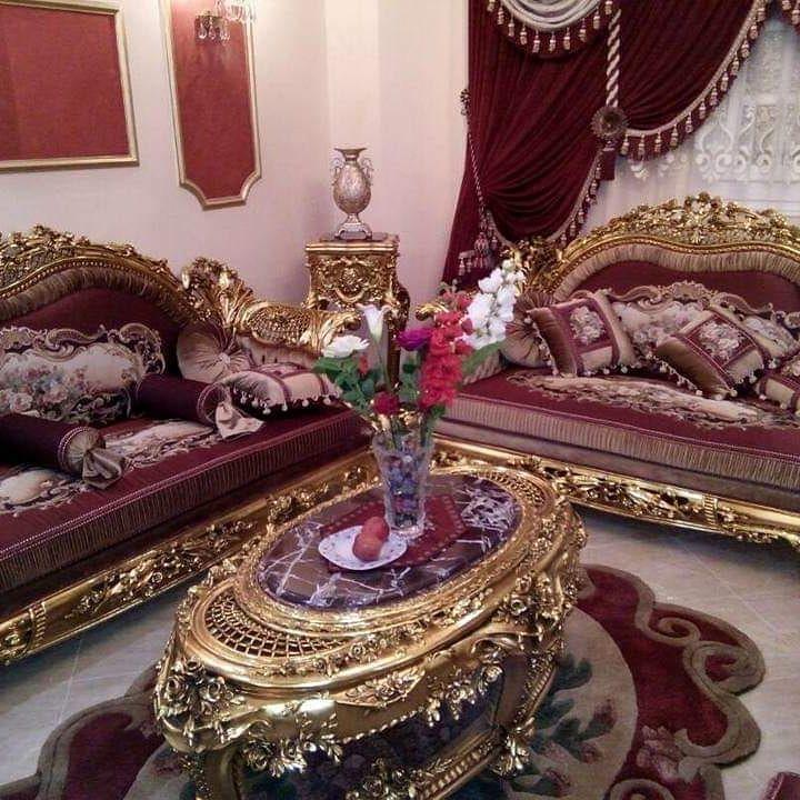 [New] The 10 Best Home Decor (with Pictures) -  #inci #sofaset #hakanlake #classicalfurniture #baku #baki #iran #masko #siteler #mobsad #imob #italianfurnitures #içmimarlik #tasarim #homedecor #homedesign #avangarde #interior #interiordecor #architect #desing #decorating #interiordesign #dubai #qatar #evdekorasyonlari