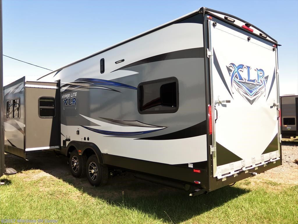 MidState RV Inventory Forest river, Recreational