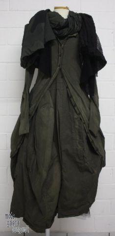rundholz mode love this look pinterest dark mori clothes. Black Bedroom Furniture Sets. Home Design Ideas