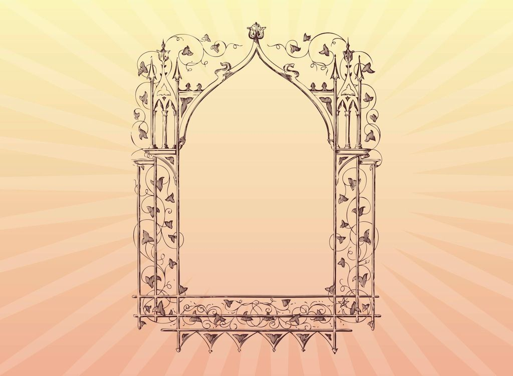 GRAPHIC DECORATIVE FRAMES FOR BORDERS - Google Search | Background ...