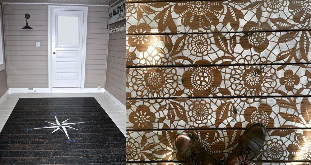 Home interiors 2018 DIY Dekorideen für Ihr Wohndesign Diy living
