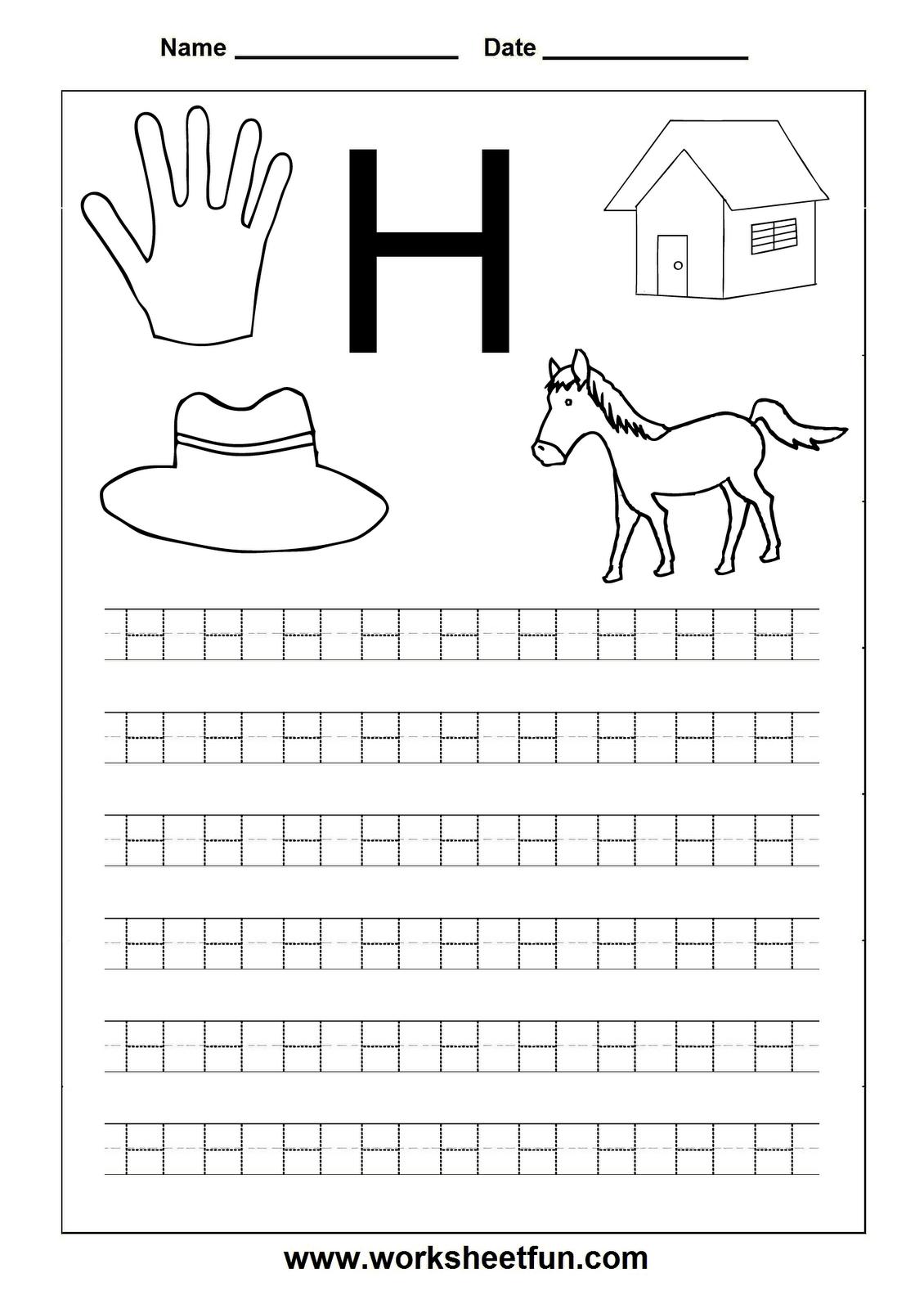 Worksheetfun Free Printable Worksheets Letter Tracing Worksheets Tracing Letters Tracing Worksheets [ 1600 x 1130 Pixel ]
