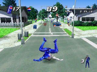 Pepsi Man Game For Pc Full Version Free Download Pepsi Man Man Games Gaming Pc
