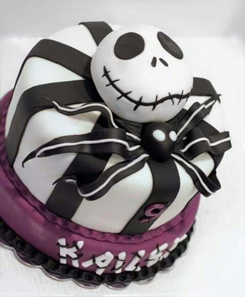 Scary Cake Jack Pinterest Scary cakes, Scary and Cake