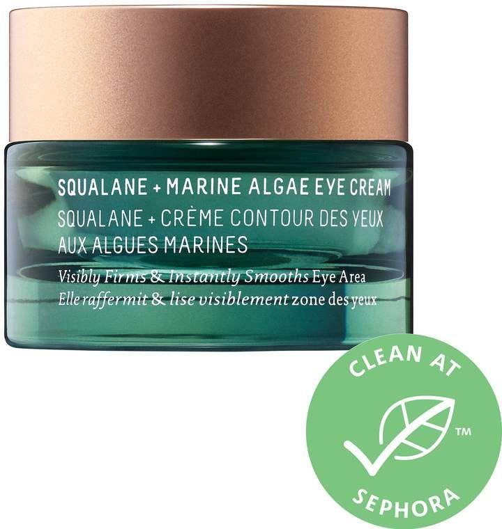 Squalane + Omega Repair Cream by biossance #4