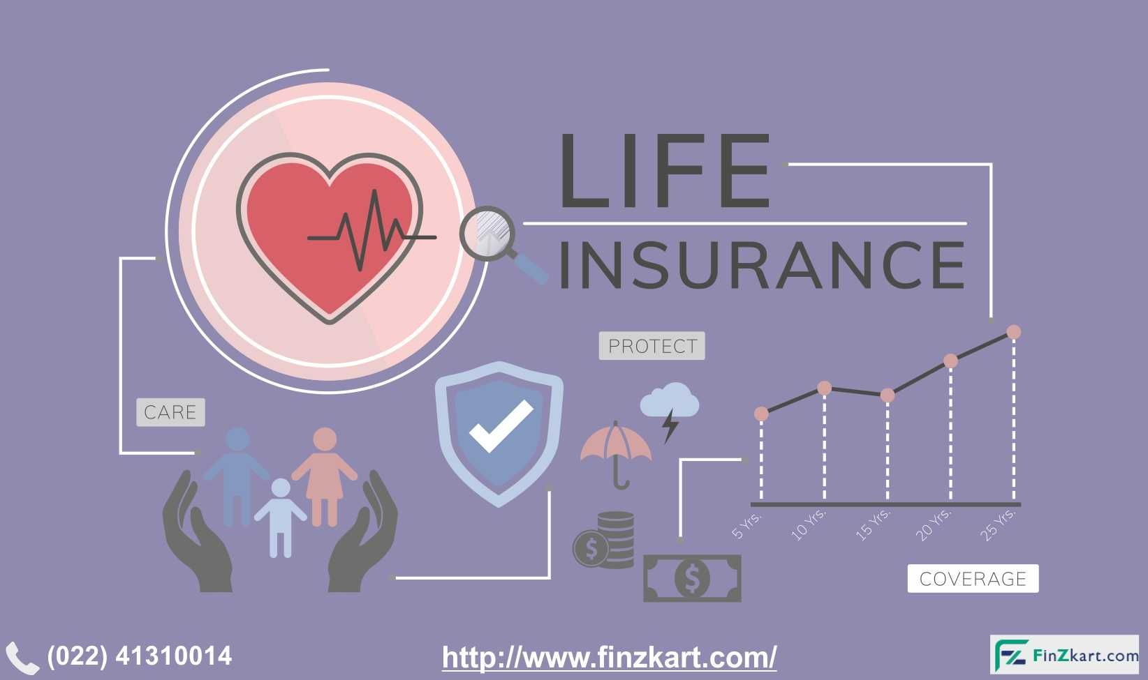 Life Insurance Online Loans Life Life Insurance
