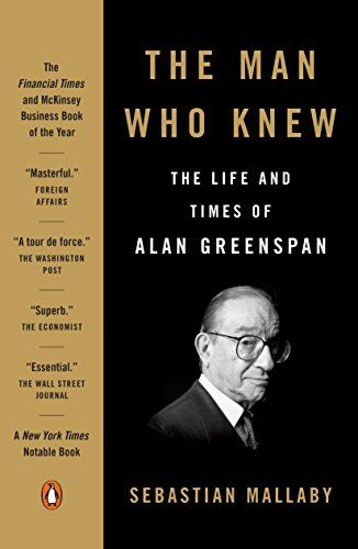 Download Pdf  The Man Who Knew The Life And Times Of Alan
