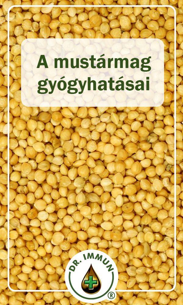 lehetséges-e mustárt enni magas vérnyomás esetén