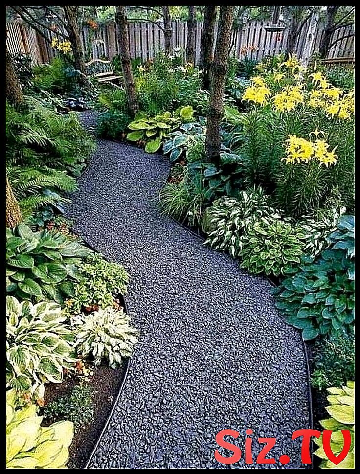 Photo of Beautiful and Cheap Simple Front Yard Landscaping Ideas 52 Beautiful and Cheap S…