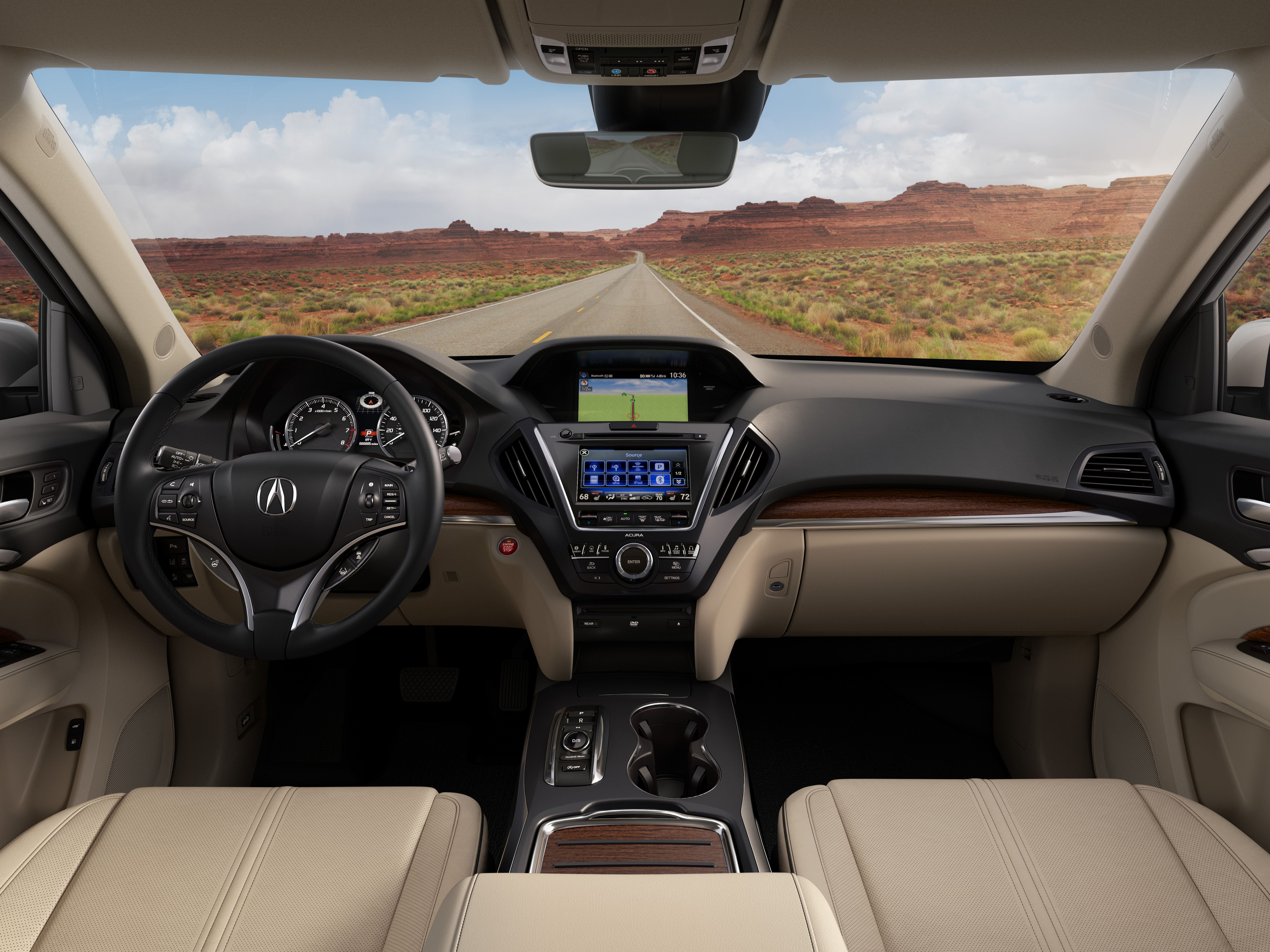 Nice 2017 acura mdx 21 check more at httpwwwcars