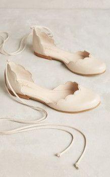 31 Super Ideas For Wedding Shoes Lace Sandals Ballet Flats 31 Super Ideas For Wedding Shoes Lace Sandals Ballet Flats 31 Super Ideas For Wedding Shoes Lace Sandals Ballet...