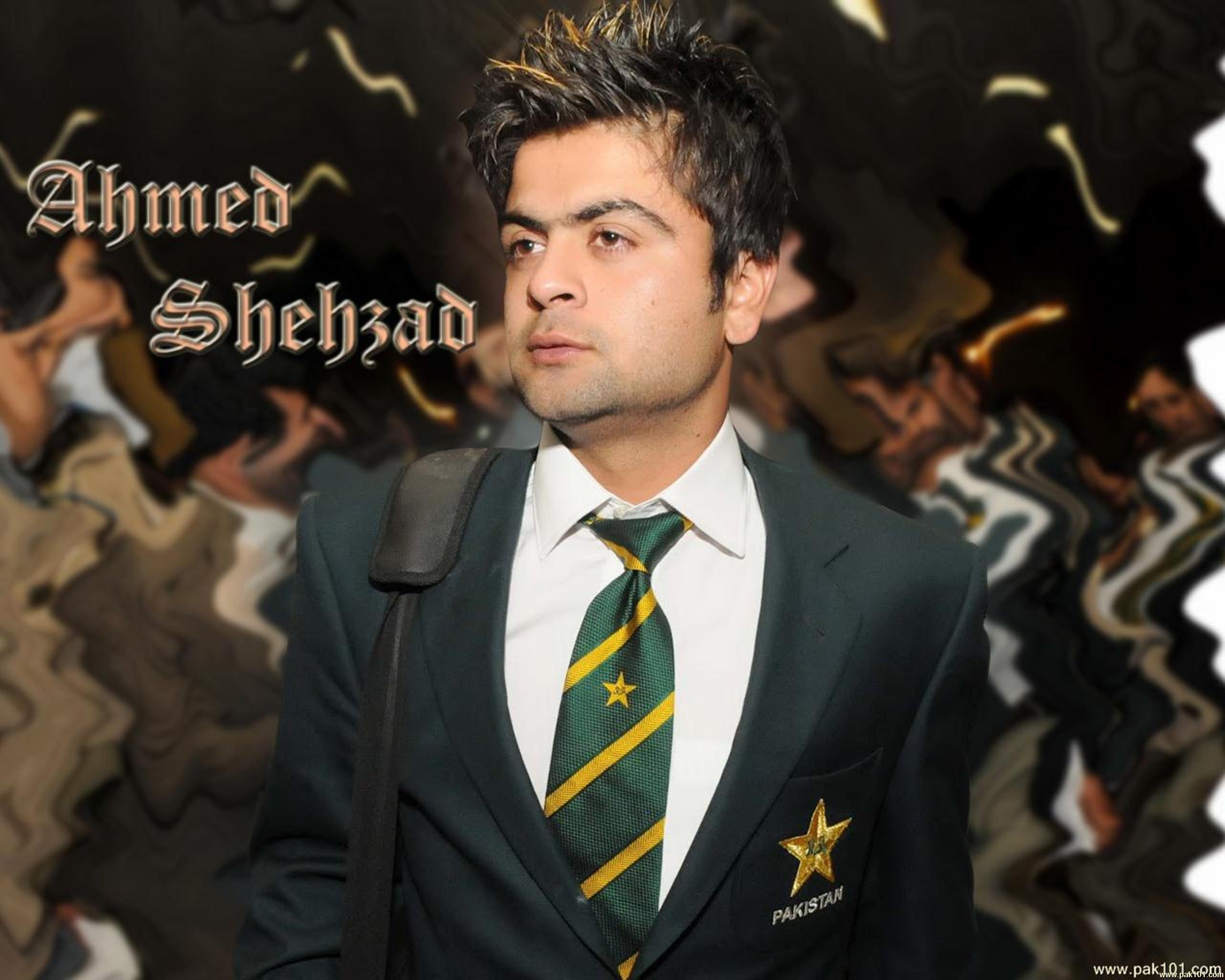 ahmed shehzad pics - google search   ahmed shehzad   pinterest