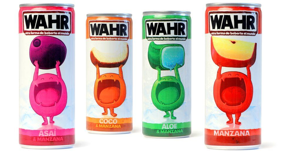 Diseño de bebidas por Xurxo G Penalta. Increíble!  Drinks designed by Xurxo G Penalta. Wonderful!!