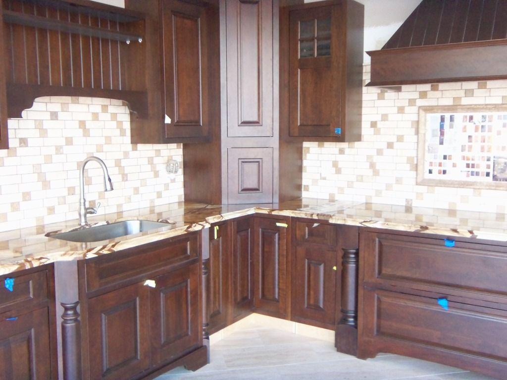 Phoenix Kitchen Cabinets Kitchen Cabinets In Phoenix Az Custom Kitchen Cabinets Kitchen Cabinets Kitchen Remodel Design