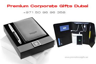 Promotional Gifts Store: gift items in Dubai: Customized
