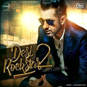 Could Not Find A Part Of The Path D Vhost Songspk99 In Httpdocs Admin Musicbank Desi Rockstar 2 2016 Bdesi Rockstar 2 Jpg Album Songs Songs Mp3 Song