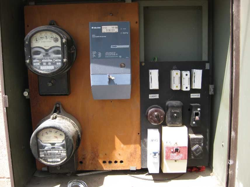 is your fuse box outdated like this one outdated fuse boards and is your fuse box outdated like this one outdated fuse boards and switchboards can cause