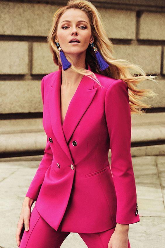 Smart Suit.  8ab65965e51