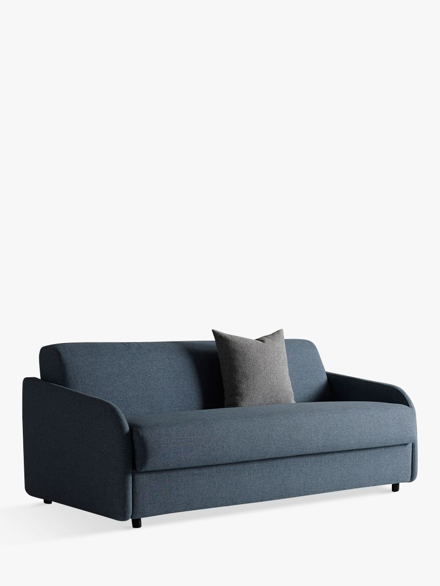 Innovation Living Eivor Sofa Bed With
