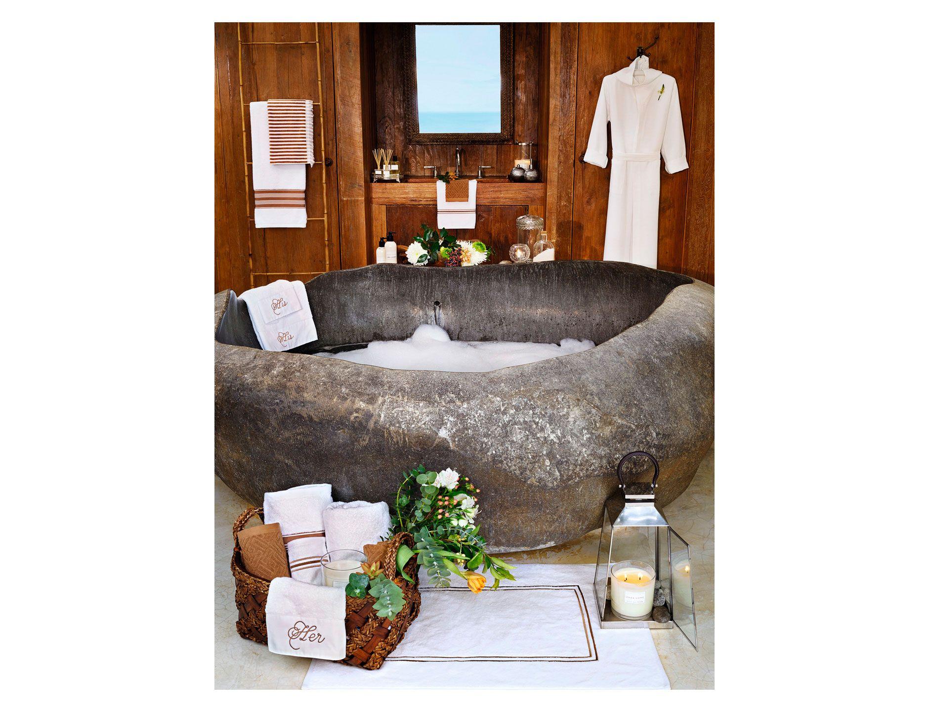 Zara home primavera verano 20153 salas de ba o for Zara home toallas bano
