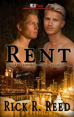 An Outstanding Sexy Romantic Thriller! Gay Fiction Books Worth   Mr  Cavendish I Presume  Mr Cavendish I Presume