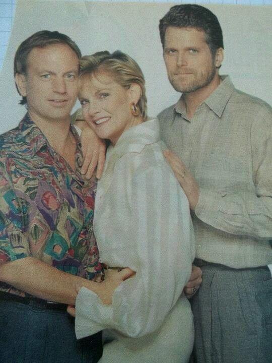 GL Buzz,Reva and Josh