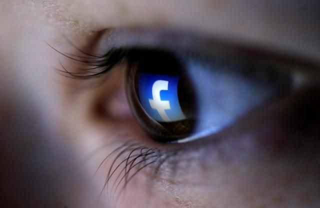 Facebook loses first round in suit over storing biometric data - Reuters