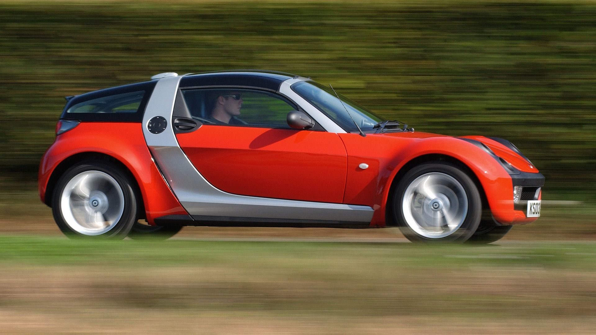 Pin Auf 300 Most Expensive Sport Cars
