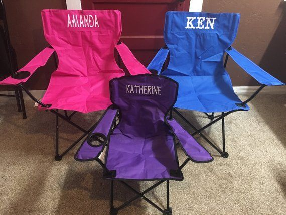 Best *D*Lt Camping Chair *D*Lt Size Folding Chair With Name 640 x 480