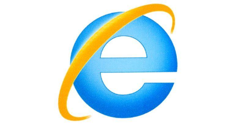 Internet Explorer Browser Flaw Threatens All Windows Users Explorer Browser Proof Of Concept Zero Days