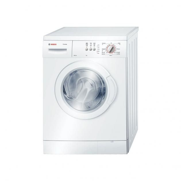 Bosch 7kg 2 Classixx Automatic Front Load Washing Machine