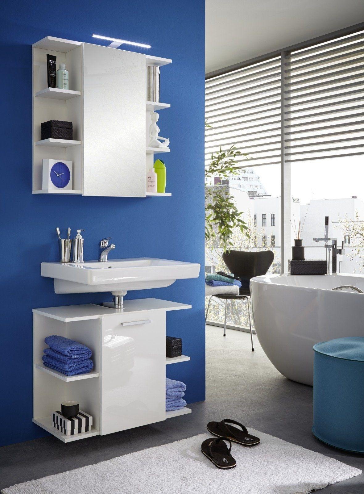 Erfreut Nobby Design Ideas Spiegelschrank Bad Mit Beleuchtung Und ...