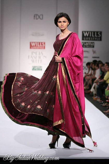 964e8c1149ada Shruti Sancheti designer suit collection