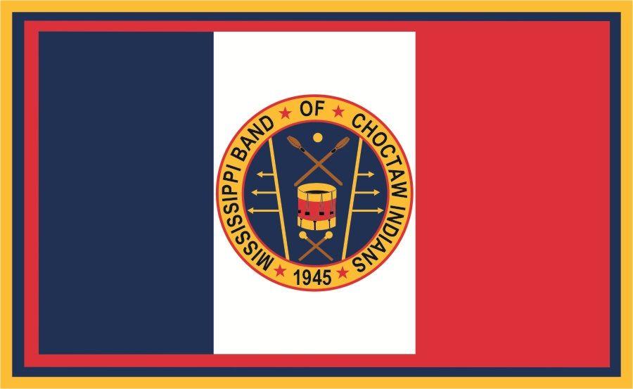 Choctaw Of Mississippi Jpg 900 553 Choctaw Indian Choctaw Choctaw Nation