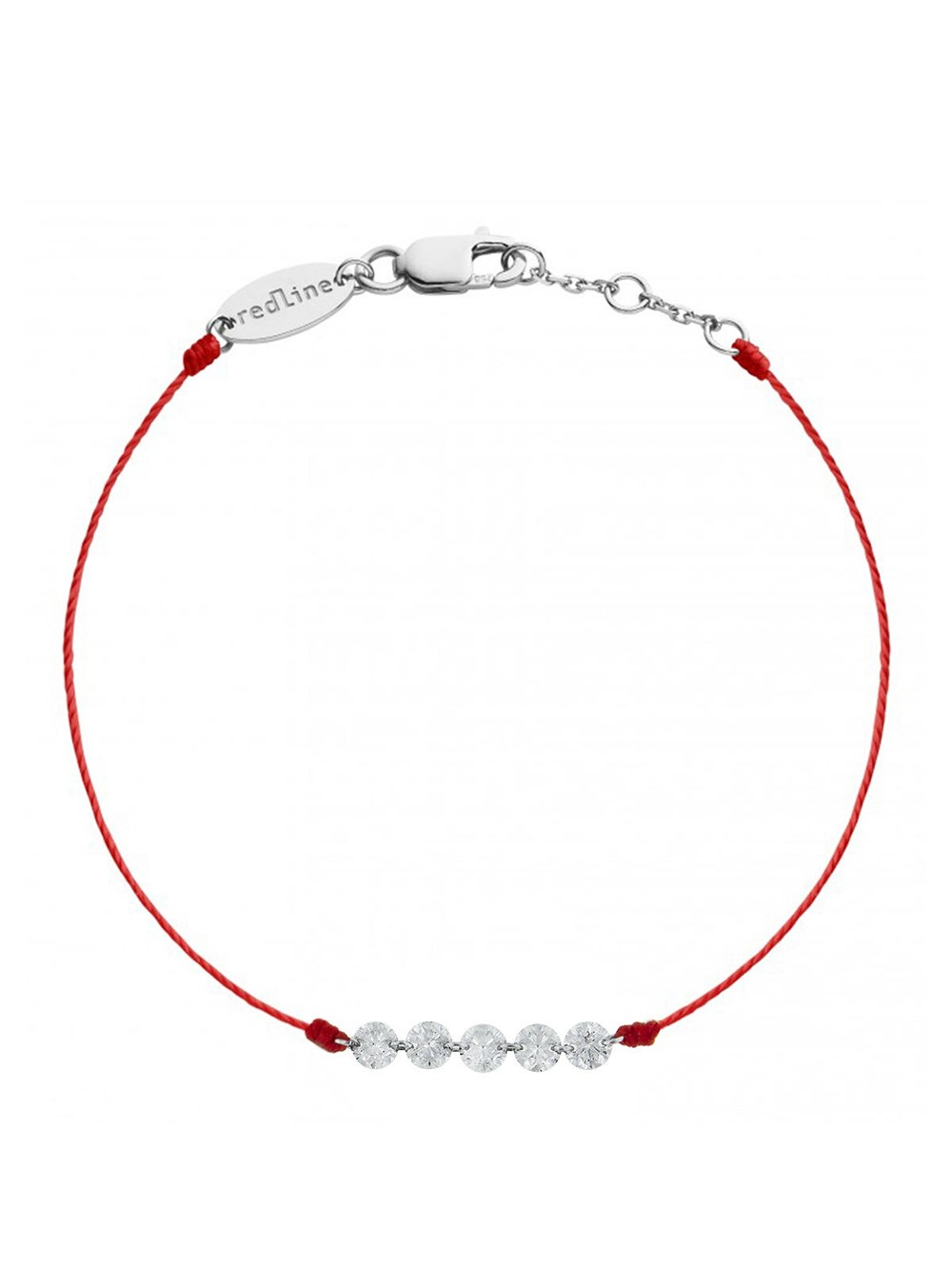 Pin On Red String Protection Bracelets