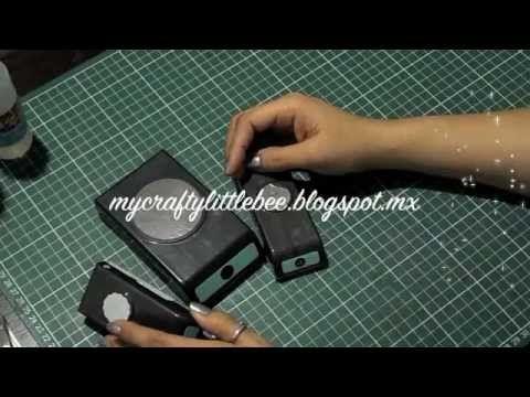 SITIOS PARA DESCARGAR BOCETOS GRATIS (TIPS SCRAPBOOK) - YouTube